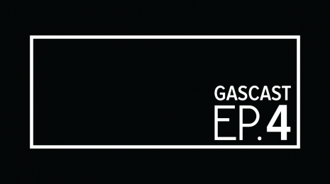03252016_Gascast_EP4_Featured