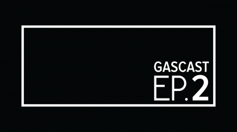 Gascast_EP2_Featured_Image