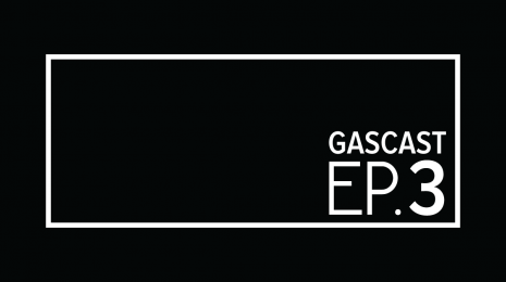 Gascast_EP3_Featured