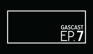 Gascast_EP7_Featured