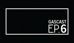 Gascast_Featured_EP6