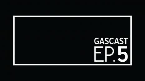 Gascast_Profile_EP5